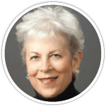 Brenda Eskenazi, PhD.