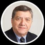 José F. Cordero, MD, MPH