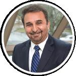 Dr. Sanjay Kapur